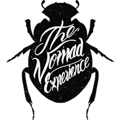 The Nomad Experience